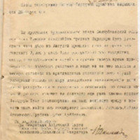 https://islamperspectives.org/rpi/plugins/Dropbox/files/1916_R/Rosarkhiv_images_PDFs/1916-R-163.pdf