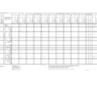 GARF,f.R-374,op.27,d.139,l.4-4ob.pdf