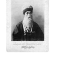 Гусейн-эфенди Гаибов.pdf