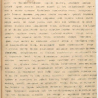 https://islamperspectives.org/rpi/plugins/Dropbox/files/1916_R/Rosarkhiv_images_PDFs/1916-R-063.pdf