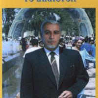 https://islamperspectives.org/rpi/plugins/Dropbox/files/TajMem/TajMem_014.pdf