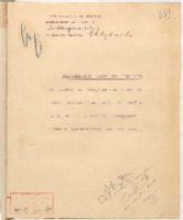 https://islamperspectives.org/rpi/plugins/Dropbox/files/1916_R/Rosarkhiv_images_PDFs/1916-R-058.pdf