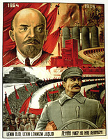 SovMusPosters_dop_20_Ленин умер_Барновский-1935.jpg