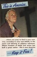 SovMusPosters_dop_24_Keep it free_Sheldon_Claire 1942.jpg