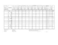 Таблица к GARF,f.R-374,op.27,d.139,l.2-3ob.pdf