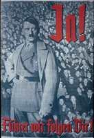 SovMusPosters_dop_1_Рис1доп_Führer, we will follow you,1934referendum.jpg
